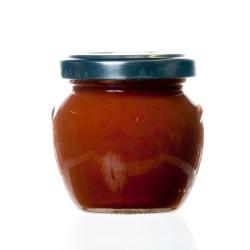 Crème de poivrons rouges 90g