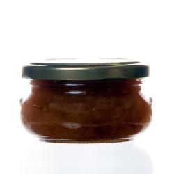 Oignons confits miel/pissenlits 110g