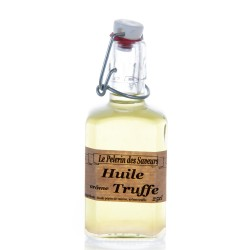 Huile arôme de truffe 25 CL