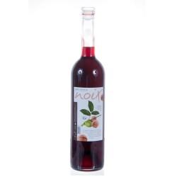 Vin de noix de Marcillac 75cl