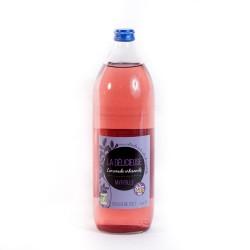 Limonade myrtille 1L