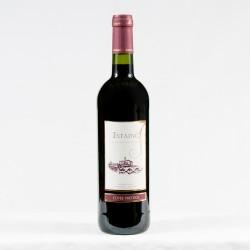 Vin d'Estaing rouge prestige 75cl