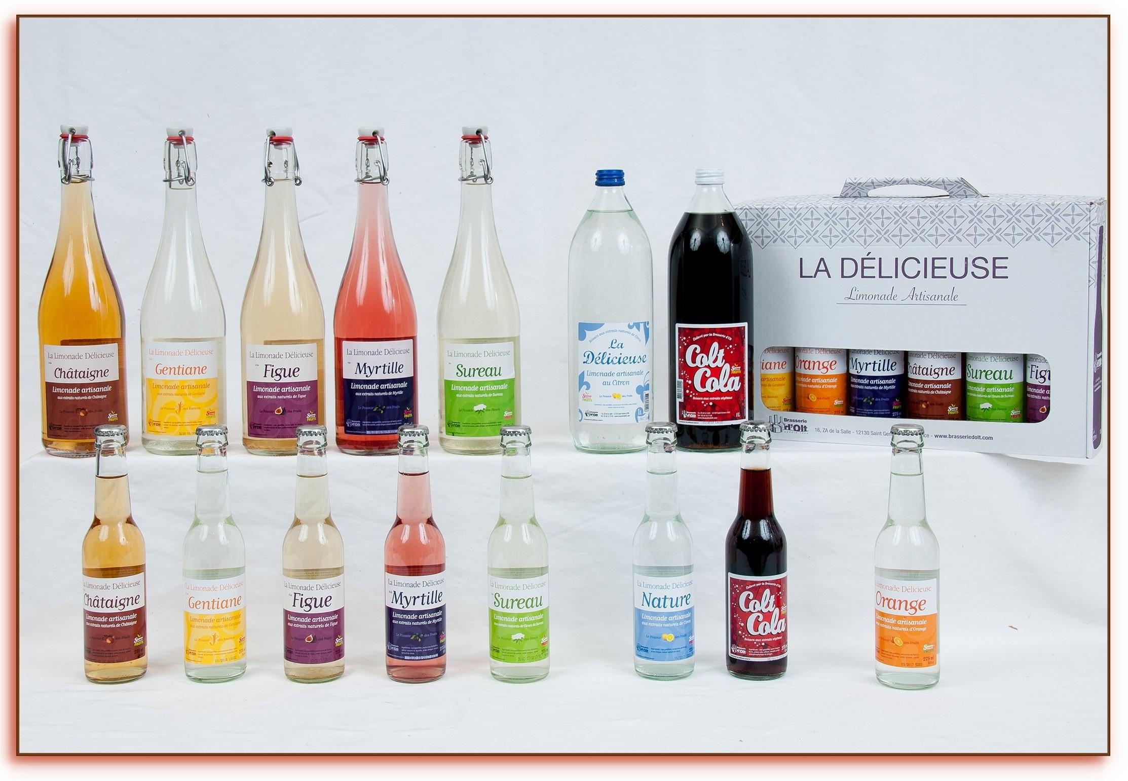 limonades-terroir-aveyron