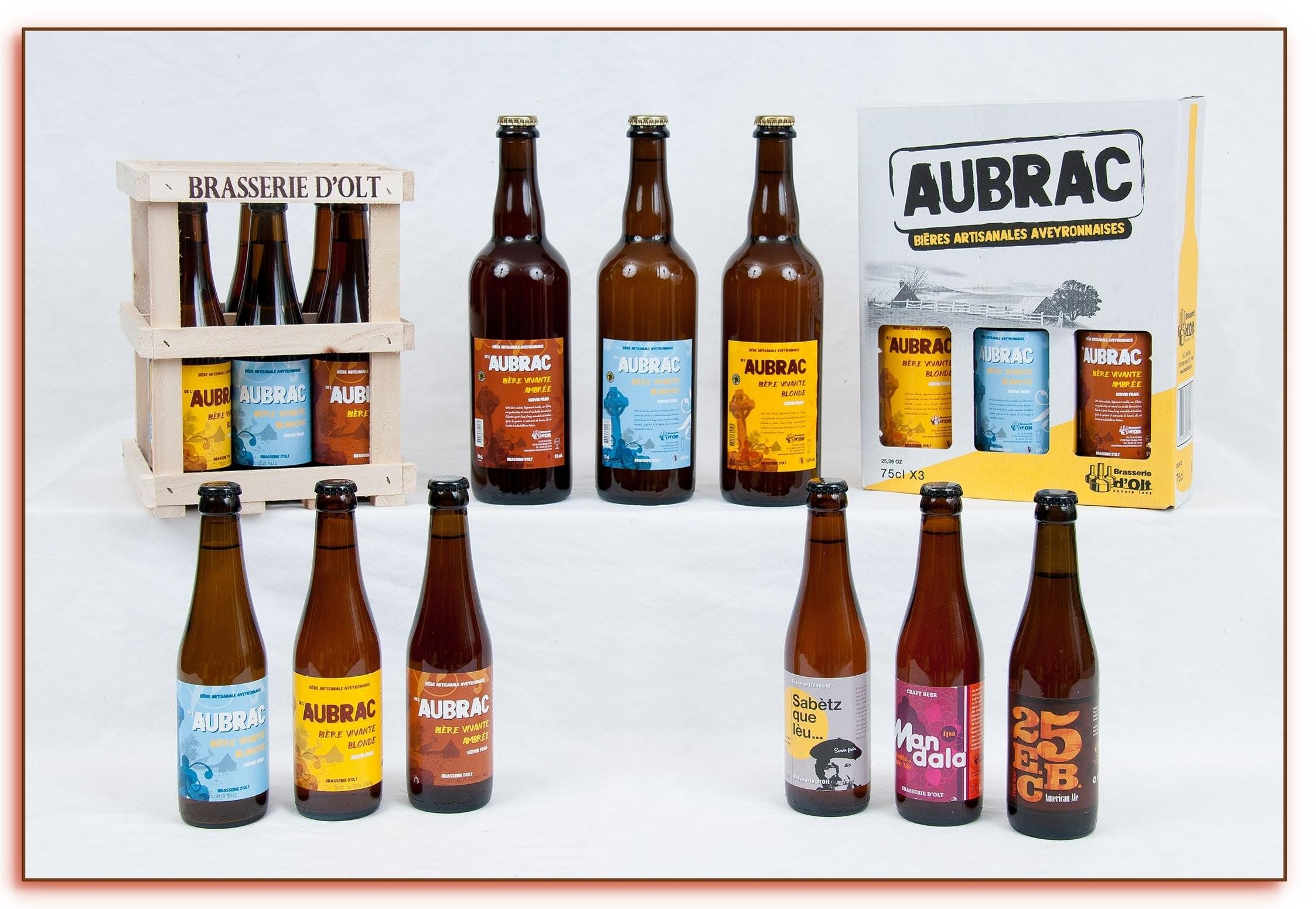 bieres-terroir-aveyron