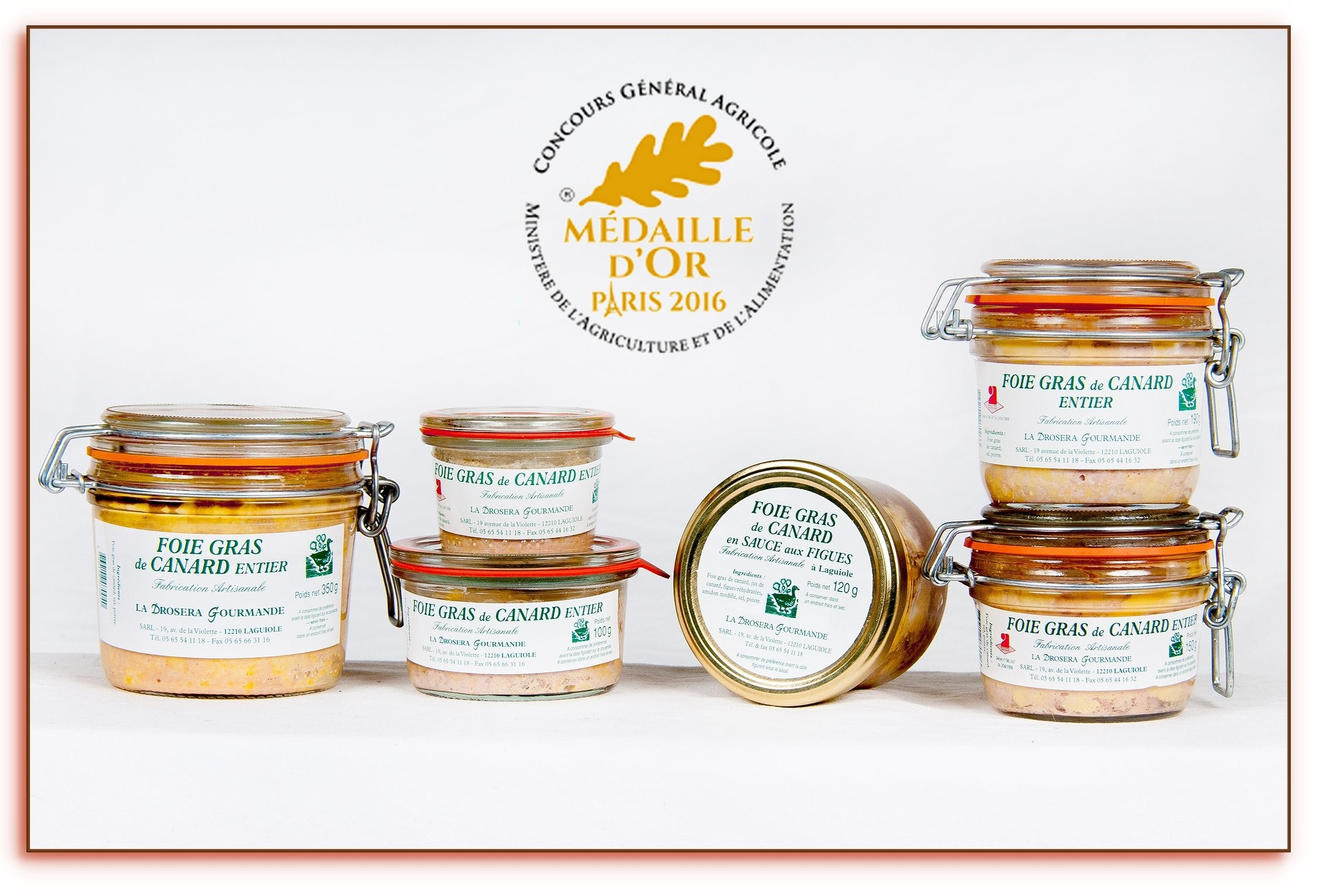 bloc-foie-gras-terroir-aveyron