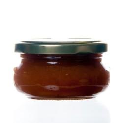 Chutney abricot mangue 110g