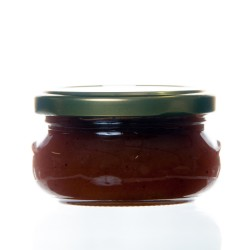 Chutney figues 110g