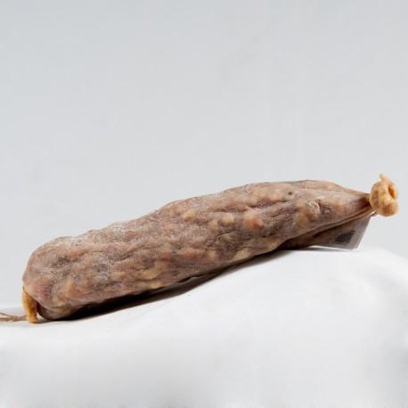 Saucisson sec - colis 1 kg