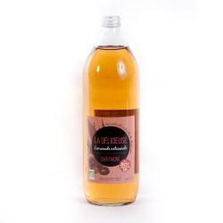 Limonade bio châtaigne 1 litre