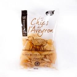 chips-de-l-aveyron-au-roquefort-100g