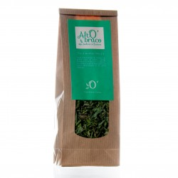 "THE D'Aubrac ""Alto Braco"" nature sachet 7g AB"