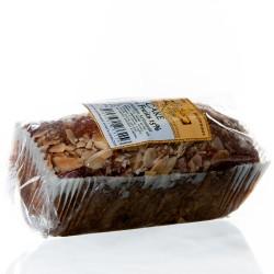 Cake artisanal 330g