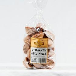 Fourré aux noix 180g