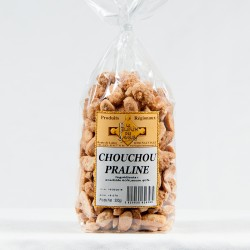 Chouchou 300g