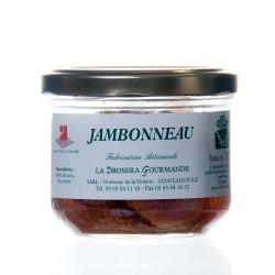 """Jambonneau 180g  """"Drosera"""""""