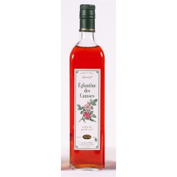 """Eglantine-Apéritif - 75cl """"Aromatiques d'Homs"""""""