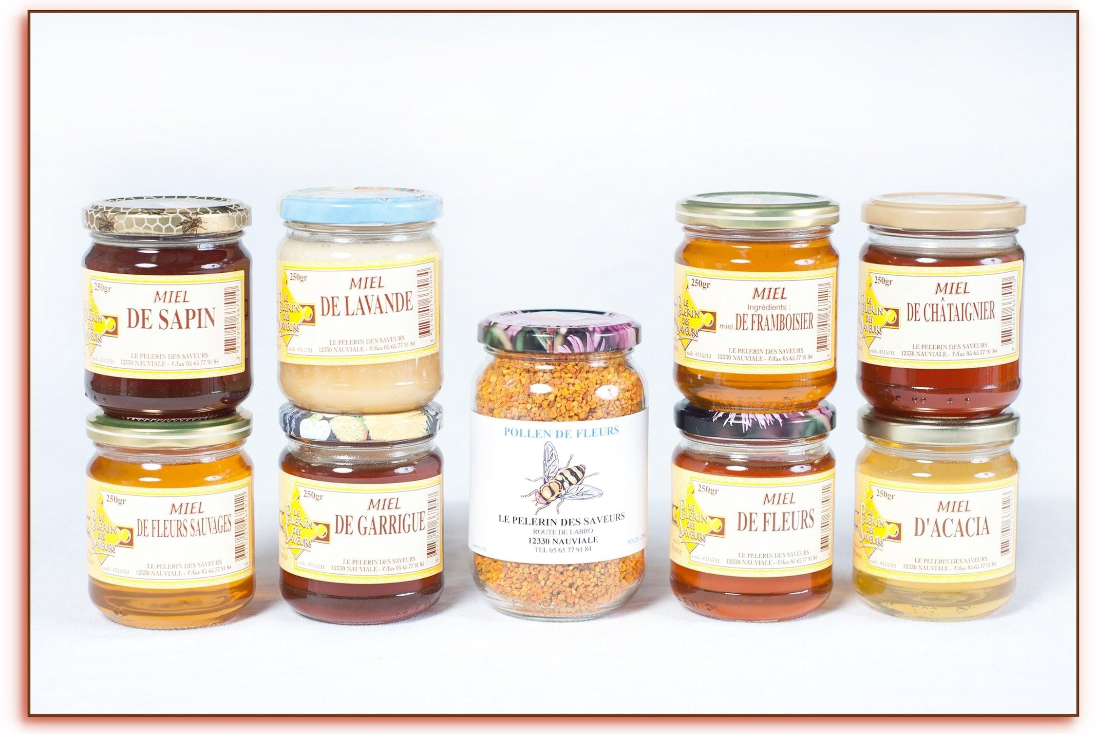 miels-terroir-aveyron